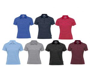 Fairway Ladies Polo