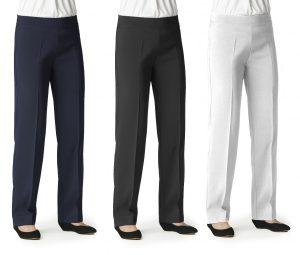 Ladies Harmony Pant
