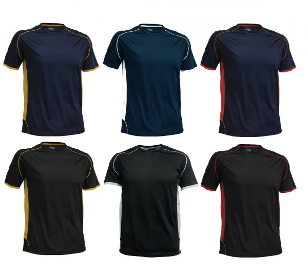 MPT Matchpace T-Shirt