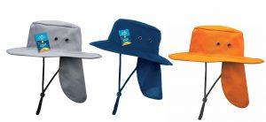 Sunmaster Hat