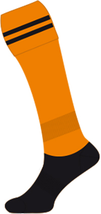 Soccer/Football Team Socks
