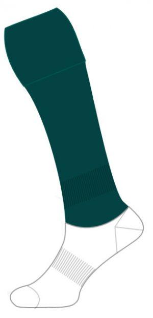 bottle rugby socks
