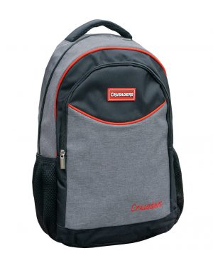 Super Rugby Aotearoa Backpacks