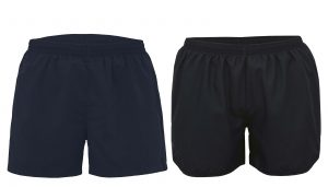 Dri Gear XTF Shorts