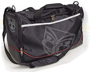 NRL Sports Bags and Backpacks