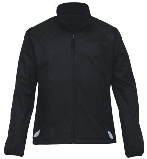 Mens Traverse Jacket