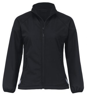 Ladies Traverse Jacket