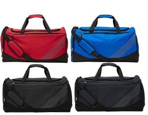 Razor Sports Bag