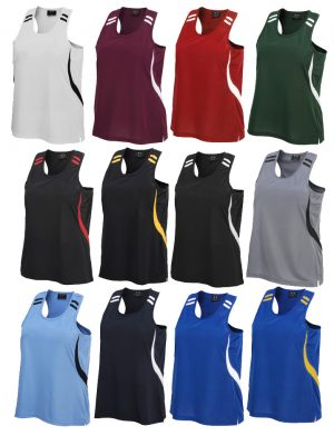 Teamwear/Activewear