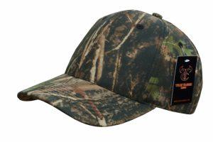Fishing/Hunting Caps/Bucket Hats/Wide Brim Hats