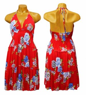 Flunk Summer Dresses