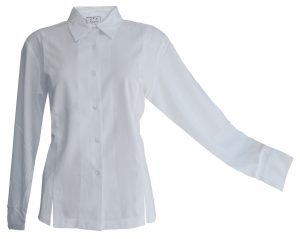 Girls Generic School Shirts