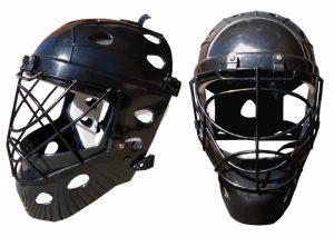 Inline/Street Hockey-Protective Gear