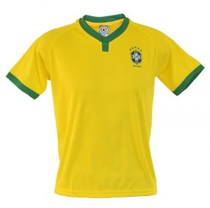 Adults Supporter Soccer Tops