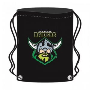 NRL Sling Sacks