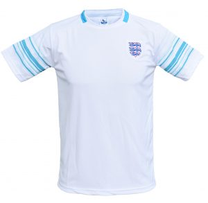 Kids Supporters Soccer Tops