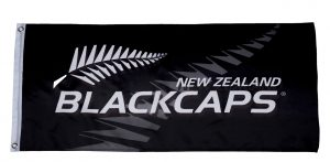 Black Caps Merchandise