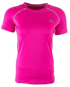 Mens and Ladies Gym Wear