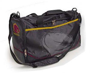 NRL Sports Bags
