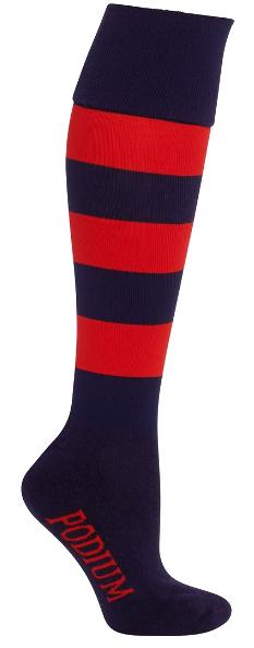 Football Club / Teamwear Socks