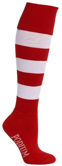 Football/ Team Socks