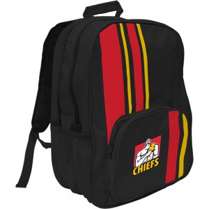 Super 15 Rugby Backpacks