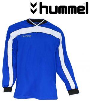Goalkeeper Apparel/Gloves