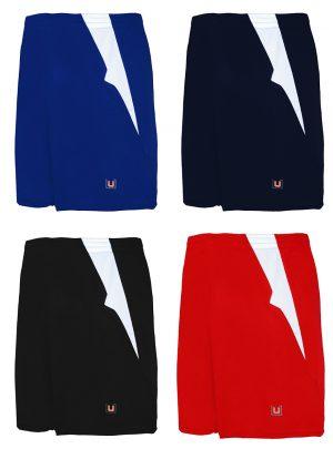 Soccer/Football Team Shorts