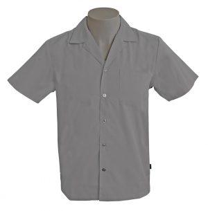 Boys Generic School Shirts