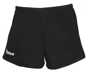 Union Football Shorts