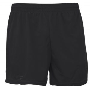 Football Club / Teamwear Shorts