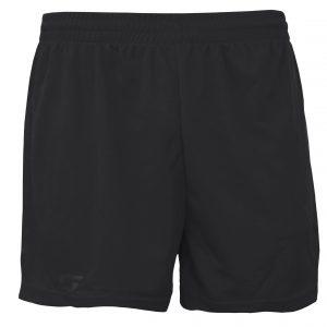 Football Club / Teamwear Shorts