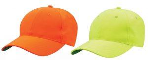 Hi Viz Hats and Caps