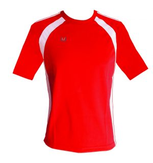 Football Club / Teamwear Tops