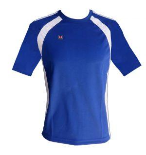 Football Club / Teamwear