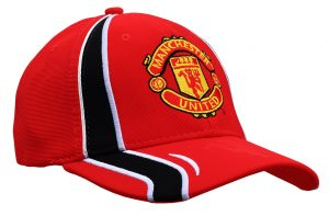 English Premier League Football Scarves and Hats