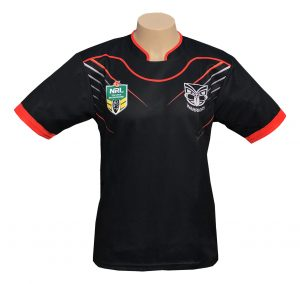 NRL Special $30 Supporter Tops