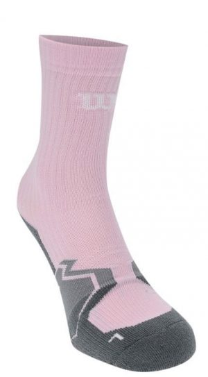 Sport Socks-Ladies and Mens