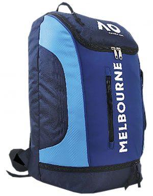 Australian Open Merchandise