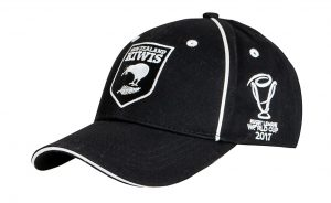 International Rugby League Beanies/Caps/Scarves