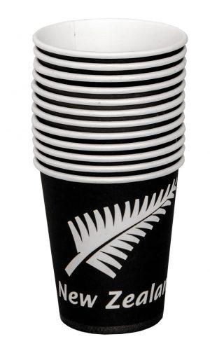 New Zealand Souvenirs