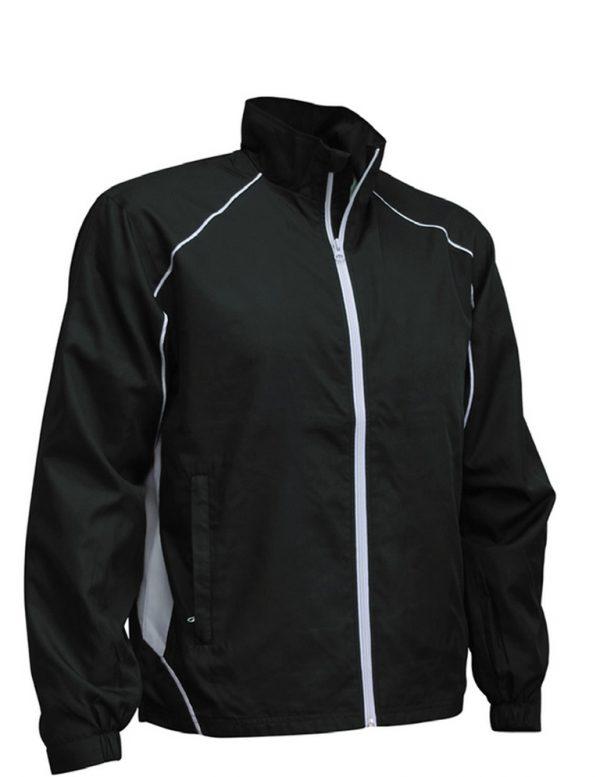 Matchpace Jacket