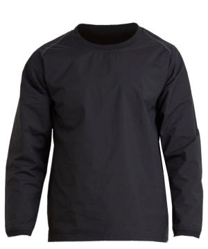 Rugby League Warm Up Training Tops