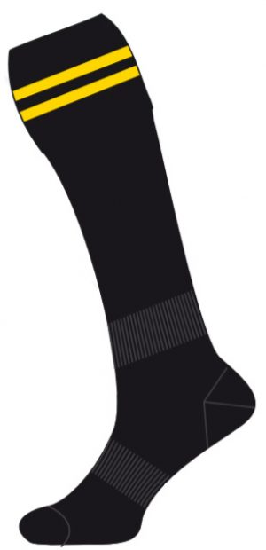 Football Club / Teamwear Socks