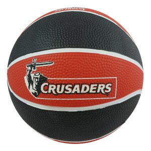 crusaders mini basketball