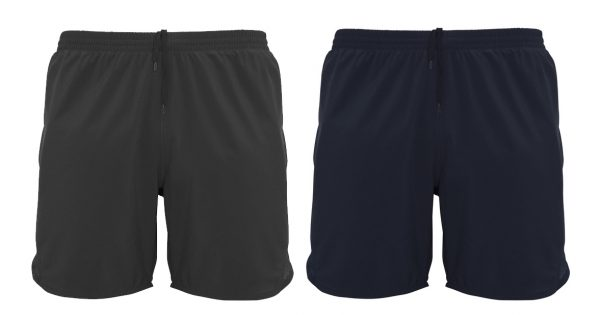 Tactic Shorts