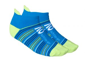 Australian open socks ladies