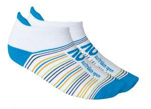 Australian Open - Mens & Ladies Socks