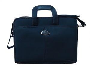 Laptop Bags & Personal Business Bags