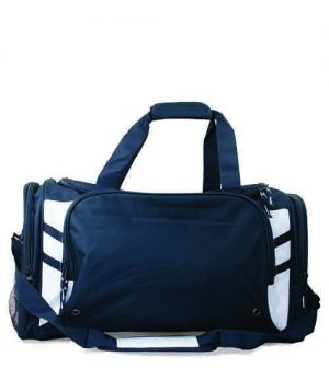 Bags and Backpacks-All Types